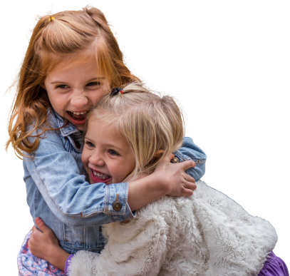 Chiropractic Care with Kids